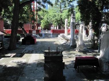 Benschilada Peking Beijing China (1)