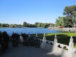 Benschilada Peking Beijing China (16)