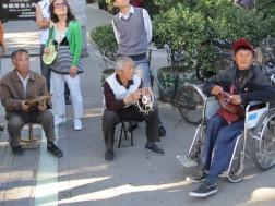Benschilada Peking Beijing China (17)