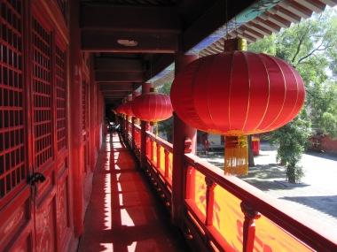 Benschilada Peking Beijing China (2)