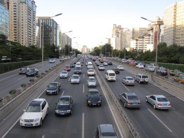 Benschilada Peking Beijing China (23)