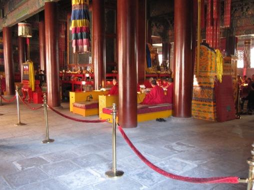 Benschilada Peking Beijing China (25)