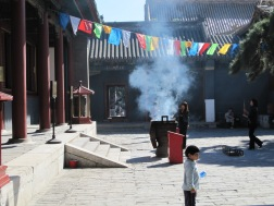 Benschilada Peking Beijing China (28)