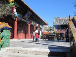 Benschilada Peking Beijing China (29)