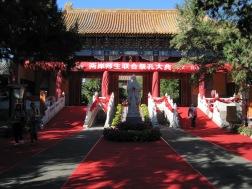 Benschilada Peking Beijing China (30)
