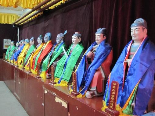 Benschilada Peking Beijing China (3)