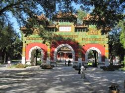 Benschilada Peking Beijing China (31)