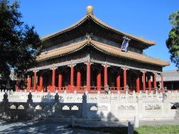 Benschilada Peking Beijing China (32)