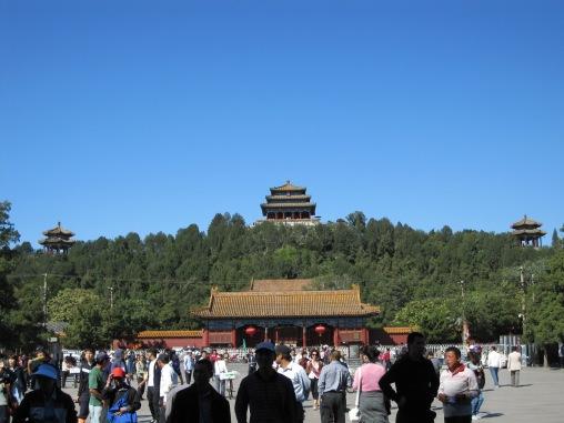 Benschilada Peking Beijing China (33)