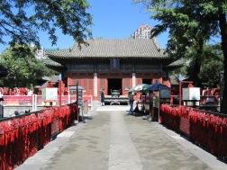 Benschilada Peking Beijing China (4)