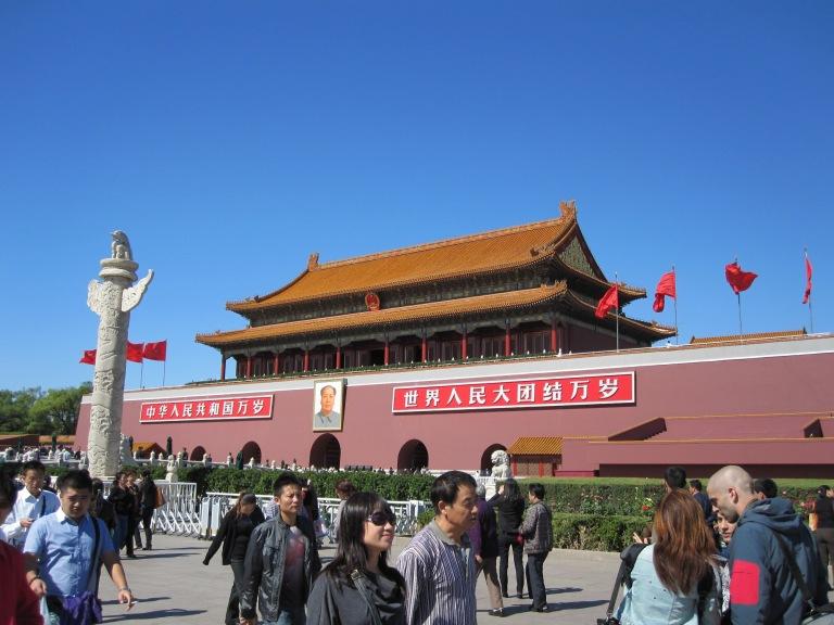 Benschilada Peking Beijing China (6)