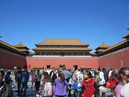 Benschilada Peking Beijing China (7)