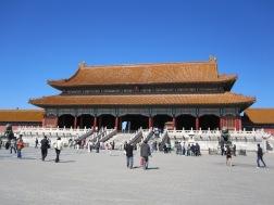 Benschilada Peking Beijing China (8)