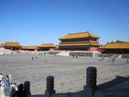 Benschilada Peking Beijing China (9)
