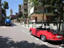 Sightseeing Barcelona (14)