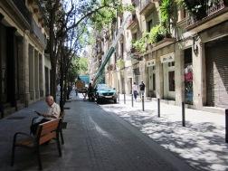 Sightseeing Barcelona (31)