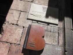Sightseeing Barcelona (33)