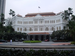 singapore-sightseeing-1-raffles-hotel
