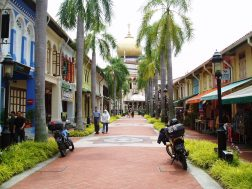 singapore-sightseeing-2-arab-street