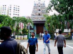 singapore-sightseeing-3-little-india