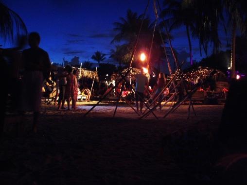 singapore-sightseeing-4-sentosa-beach-party
