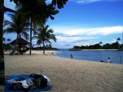singapore-sightseeing-5-sentosa-beach