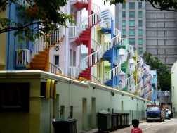 singapore-sightseeing-6-street-art