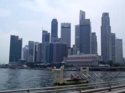 singapur_skyline1