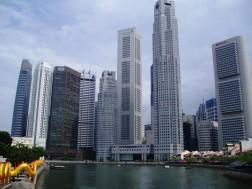 singapur_skyline2