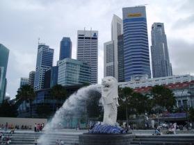 singapur_skyline3