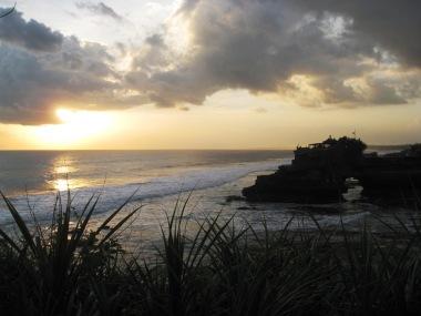 Benschilada Impressions of Bali (10)