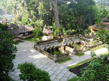 Benschilada Impressions of Bali (11)
