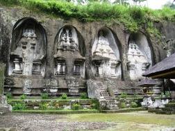 Benschilada Impressions of Bali (14)