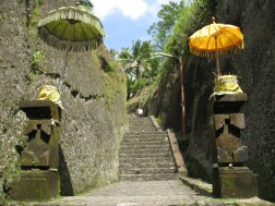 Benschilada Impressions of Bali (15)