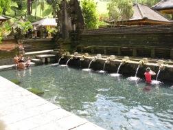 Benschilada Impressions of Bali (16)