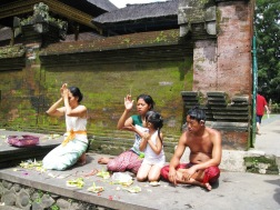 Benschilada Impressions of Bali (17)
