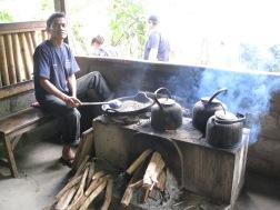 Benschilada Impressions of Bali (19)