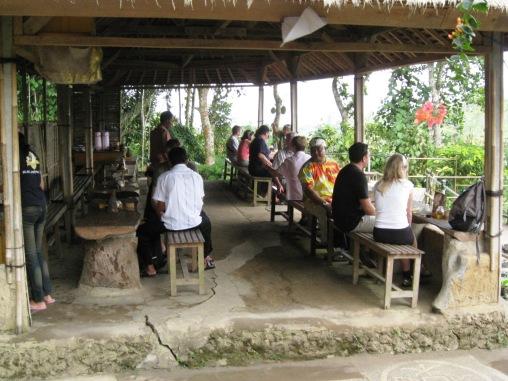 Benschilada Impressions of Bali (20)