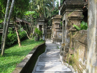 Benschilada Impressions of Bali (21)