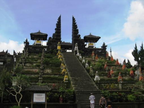 Benschilada Impressions of Bali (23)