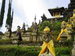 Benschilada Impressions of Bali (24)