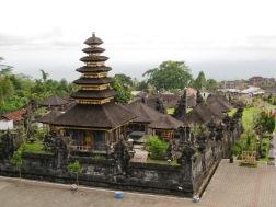 Benschilada Impressions of Bali (25)