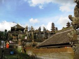 Benschilada Impressions of Bali (26)