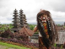 Benschilada Impressions of Bali (27)