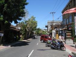Benschilada Impressions of Bali (28)