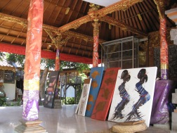 Benschilada Impressions of Bali (29)
