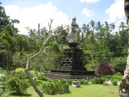 Benschilada Impressions of Bali (33)
