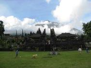 Benschilada Impressions of Bali (35)
