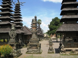Benschilada Impressions of Bali (4)