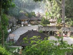 Benschilada Impressions of Bali (6)